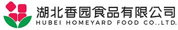 广州广达香万博manbetx客户端苹果有限公司